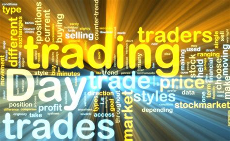 forex commodity trading difficulties of forex day trading