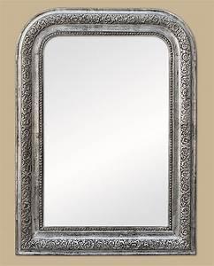 Miroir Vénitien Ancien : miroir ancien ~ Preciouscoupons.com Idées de Décoration