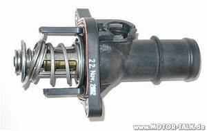 Thermostat Golf 4 : g4 th diagnose thermostat richtig vw golf 4 203478427 ~ Gottalentnigeria.com Avis de Voitures