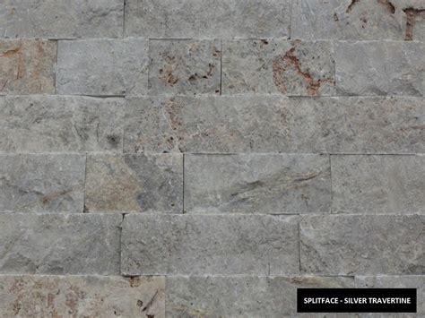 Wandverkleidung Aus Stein by Verblender Und Wandverkleidungen Naturstein Im Innen Und