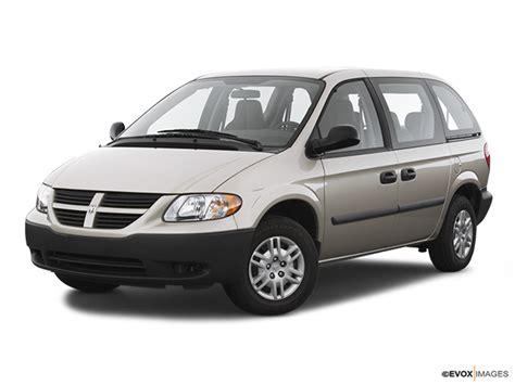 how to work on cars 2006 dodge caravan parking system 2006 dodge caravan caring auto repair