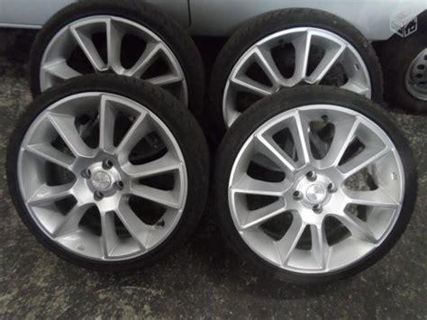 jogo rodas vectra elite pneus novos ofertas vazlon brasil