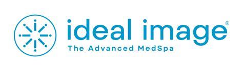 Ideal Image Re-brands, Plots Growth – WWD