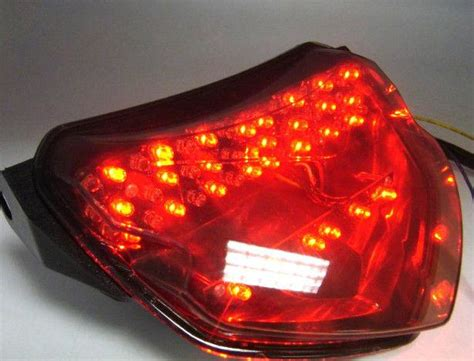 Buy Harley Davidson Oem Tail Light 6837003 Motorcycle In Skandia, Michigan, Us, For Us .99 2003 Chevy Impala Brake Line Kit Griffin Armament 30sd Muzzle Review 2008 Mitsubishi Eclipse Brakes Ruger Mini 14 Installation 1978 Ford Bronco Rear Disc Conversion Rotor Minimum Thickness Chart Lexus Swap Bolt Repairing Power Booster