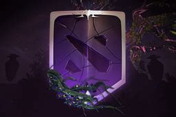 the international 2019 battle pass dota 2 wiki