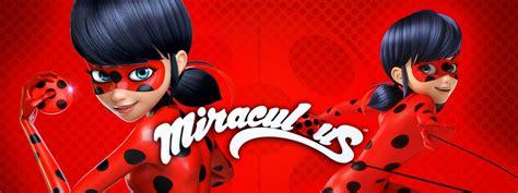 Miraculous Ladybug Resume by Ab International Miraculous Les Aventures De Ladybug