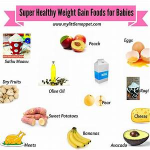 38 Best Images About Baby Food Chart On Pinterest Baby