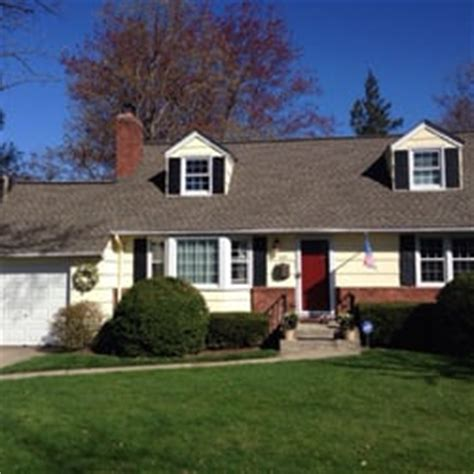 power home remodeling group contractors chester pa