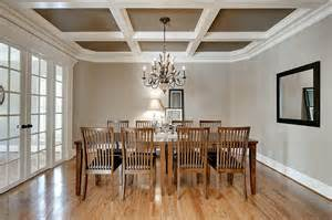 Dining Room Molding Ideas Crown Molding Palette Pro