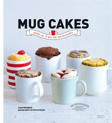 cuisine au mug cake in a mug recipe dishmaps