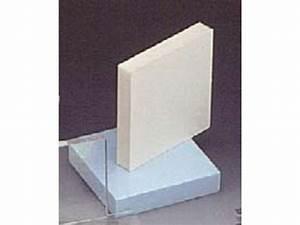 Plaque De Polystyrene Decorative : plaques polystyr ne extrud ~ Premium-room.com Idées de Décoration