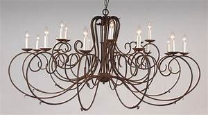 black iron candle chandelier uk chandelier gallery With kitchen cabinets lowes with black wrought iron candle holders