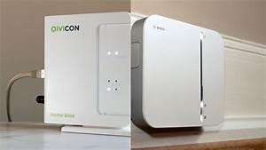 Philips Smart Home : diese smarthome systeme steuern philips hue digitalzimmer ~ Frokenaadalensverden.com Haus und Dekorationen