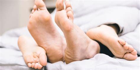 weight affects  sex life sharecare