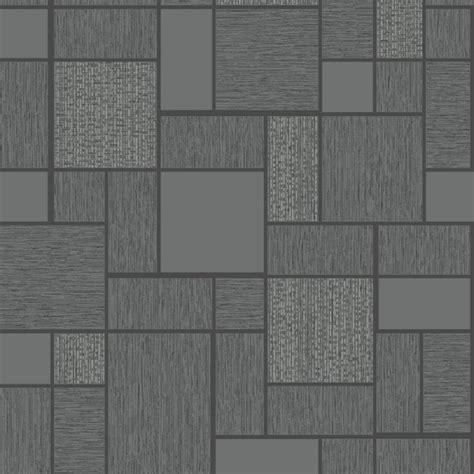 tile decor holden decor glitter tiles wallpaper 89240