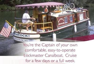 Lockmaster Canal Boats For Sale by Unique Canal Houseboat Rentals Canal Boat Rental For