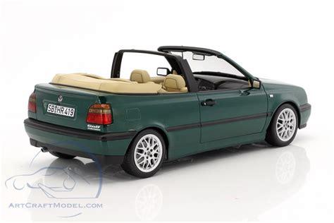 renault kangoo 2016 price volkswagen vw golf 3 cabriolet year 1995 green metallic