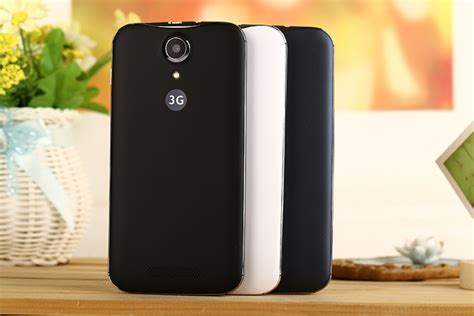 Original Smartphone 3g One M8 Mtk6595 Octa Core 50″ 1080p 4gb Ram 16gb Rom Dual Sim 130mp