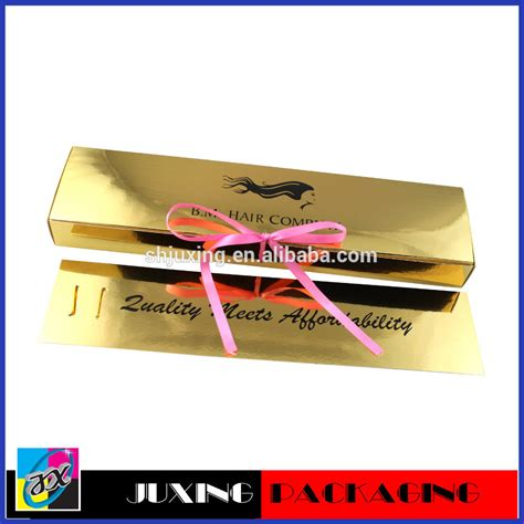 sale exquisite packaging for hair extensions buy packaging for hair extensions custom sale exquisite packaging for hair extensions buy packaging for hair extensions custom