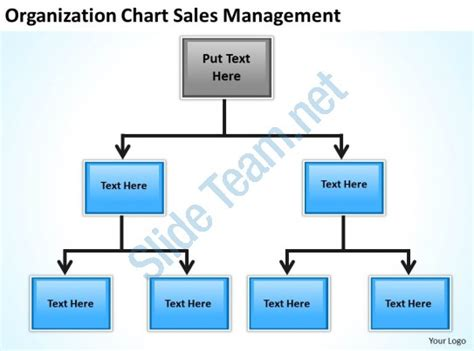 Business Flow Chart Origanization Sales Management Powerpoint Templates Broken Line Graph Math Is Fun Online Free Scatter Of Best Fit In Excel Graphs Ppt Add Multiple Lines To Number Chart Definition Meaning