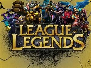 Lol Spieler Suche : league of legends riot verbannt r pel spieler aus der rangliste pixelburg ~ A.2002-acura-tl-radio.info Haus und Dekorationen