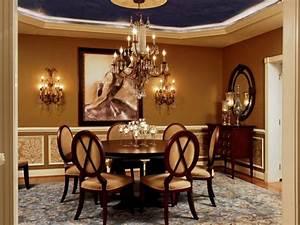 20, Luxury, Dining, Room, Designs, Decorating, Ideas