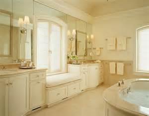 bathroom storage ideas for small bathrooms abako tendencias en el uso mármol crema marfil