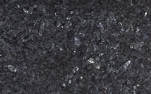 Blue Pearl Granit : blue pearl quarry no 9 ~ Orissabook.com Haus und Dekorationen