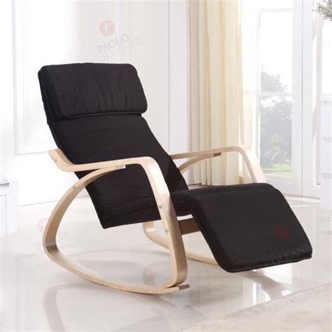 fauteuil relax ikea
