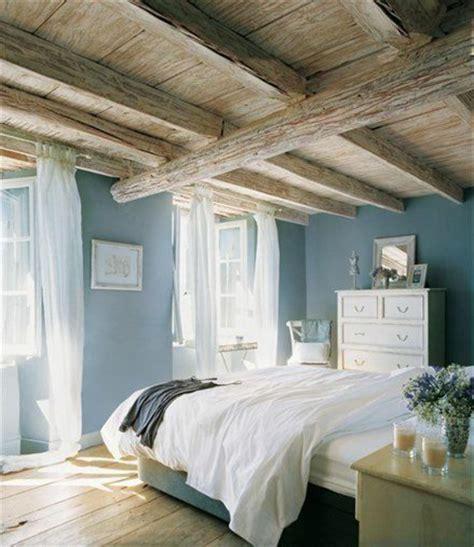 quelle couleur de peinture choisir pour une chambre amazing with quelle peinture pour une chambre coucher