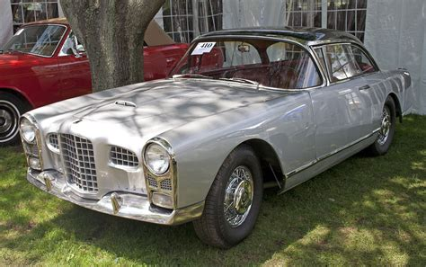 facel vega fv  fvb wikipedia