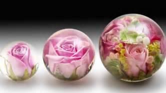 preserve wedding bouquet flower and wedding bouquet preservation flower preservation workshop