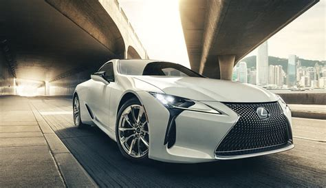 the 20 best japanese sports cars autoall