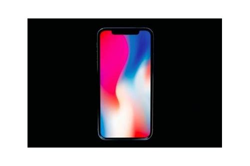 pasta de baixar do iphone 8 iphone