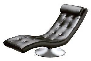 relaxliege design relaxliege leder kreative ideen für ihr zuhause design