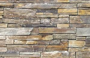 Mur De Pierre Intérieur Prix : renovation mur en pierre exterieur farqna ~ Premium-room.com Idées de Décoration