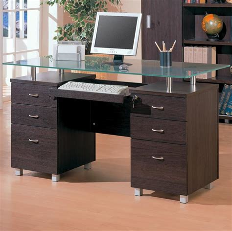 home office furniture furniture store in crofton waldorf
