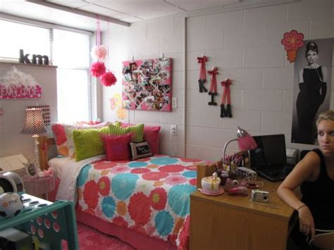 Pretty In Pink, Wku Dorm Space, Dorm Rooms Design. How To Decorate Open Plan Living Room Kitchen. Paint Colors For Living Room Blue. Living Room Remodel Cost. Living Room Furniture Bowling Green Ky