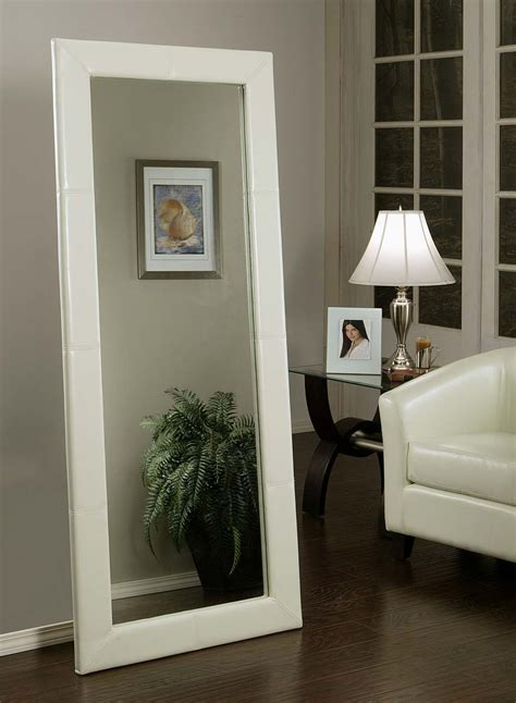 floor mirror 100 white floor length mirror images 100 mirror target furniture target jewelry armoire jewelry