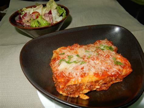 cuisine de saison olive cuisine de saison picture of olive cuisine de
