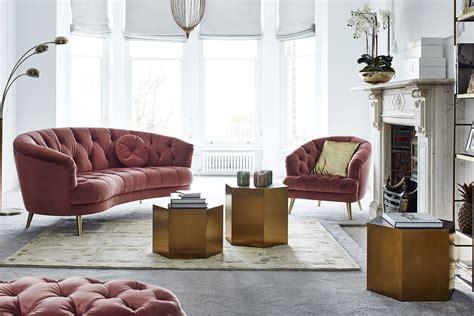 interior design trends im  excited