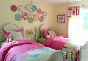 teen girl bedroom decor ideas moorecreativeweddings With girl room decor ideas pictures