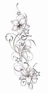 Tattoo Vorlagen Handgelenk : tattoo tattoo tattoo vorlagen lilien tattoo und tattoo ideen ~ Frokenaadalensverden.com Haus und Dekorationen
