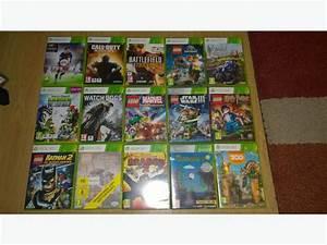 15 Top Xbox 360 Gamesfifa16 Black Ops3 Lego Zoo