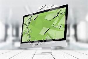 Nettoyer écran Mac : entretenir l 39 cran de mon ordinateur apple ~ Melissatoandfro.com Idées de Décoration