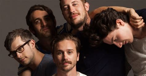 Portugal. The Man Team With Danger Mouse On Experimental