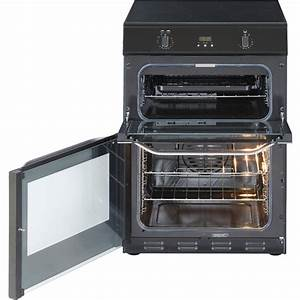 Belling Induction Oven Manual