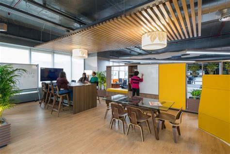 ge digital offices  rc architecture bangalore india