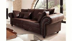 Home Affaire Big Sofa : home affaire big sofa king george naturloft ~ Bigdaddyawards.com Haus und Dekorationen