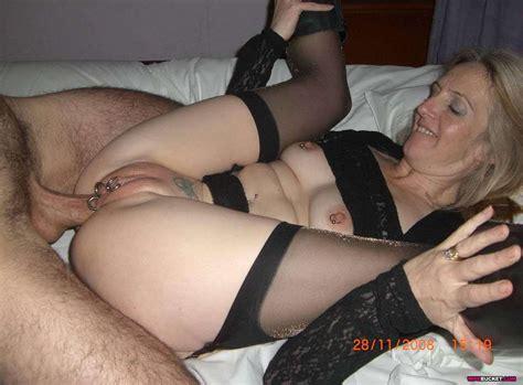 fotos de maduras calientes follando fotos porno xxx chicas desnudas
